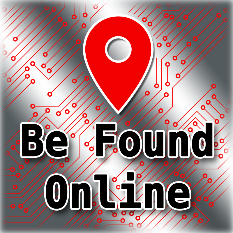 be found online