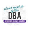 Member of the Downtown Billings Alliance