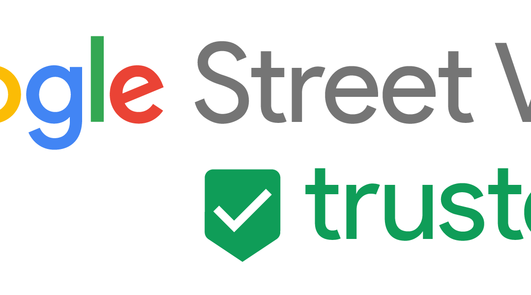 We are Trusted by Google!