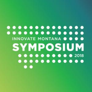 Innovate Montana Symposium